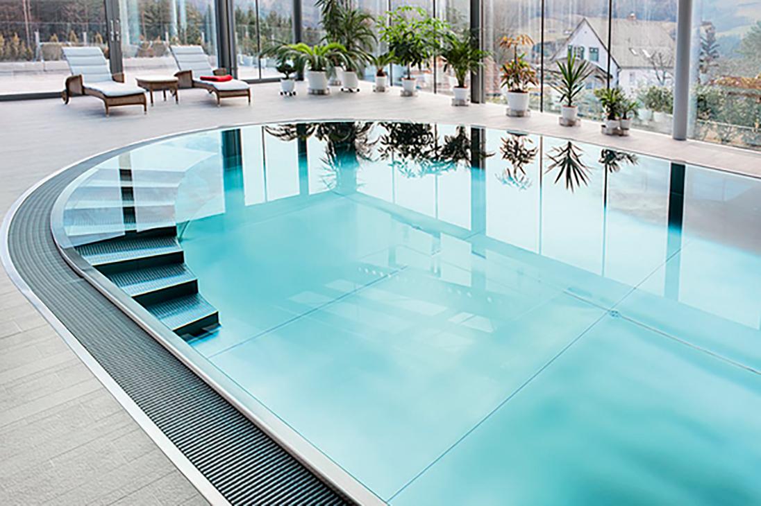 piscina-de-acero-inoxidable-desbordante-325