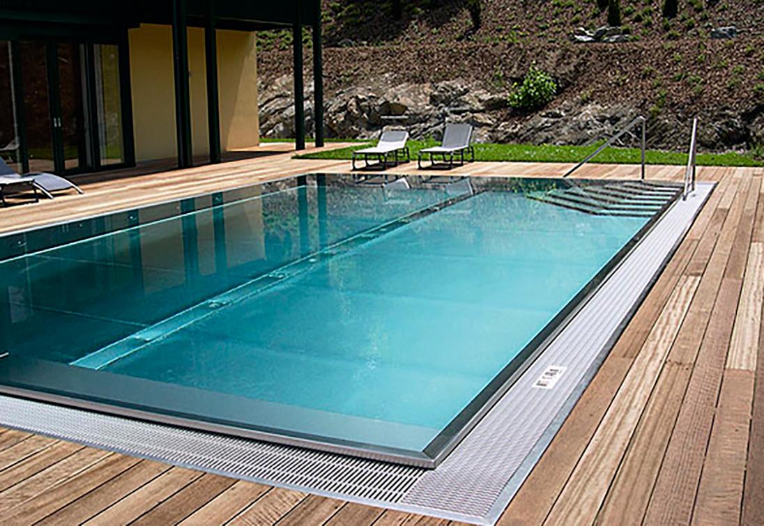 piscina-de-acero-inoxidable-desbordante-9863