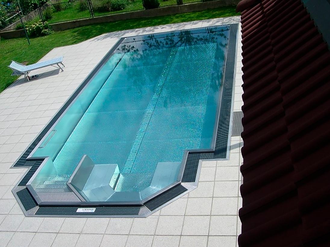 piscina-de-acero-inoxidable-desbordante-9858