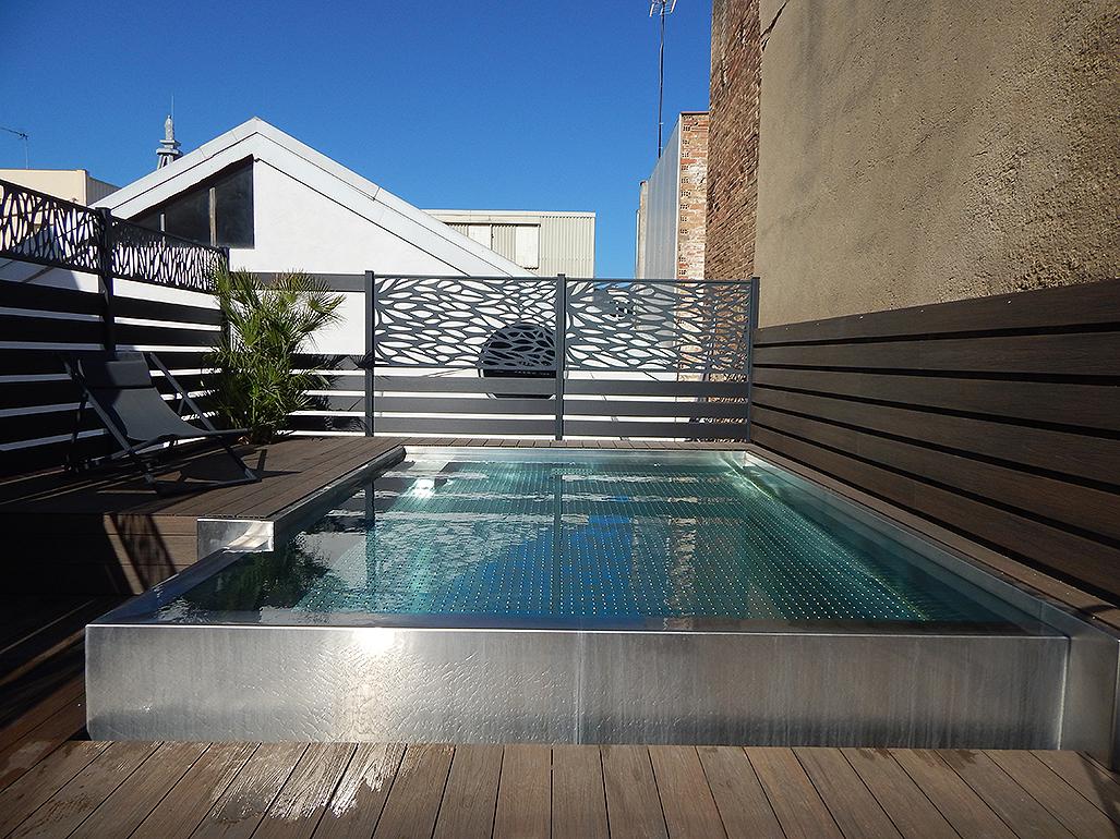 piscina-de-acero-inoxidable-infinitas-6531
