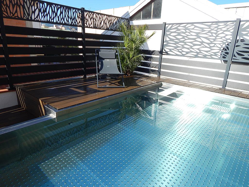piscina-de-acero-inoxidable-infinitas-8595