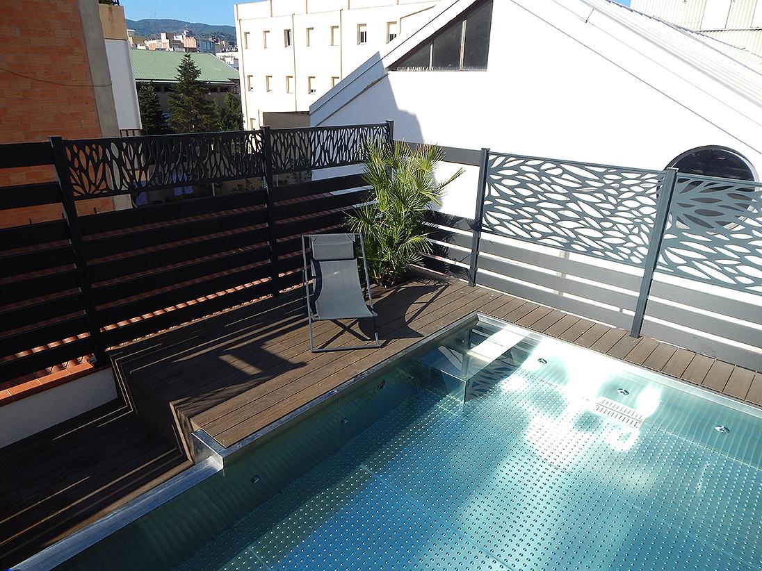piscina-de-acero-inoxidable-atico-terraza-azotea-7630