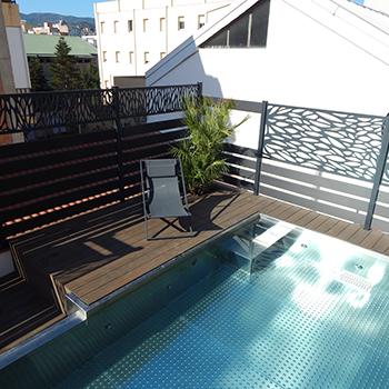 piscina-de-acero-inoxidable-atico-terraza-azotea-miniatura-5777