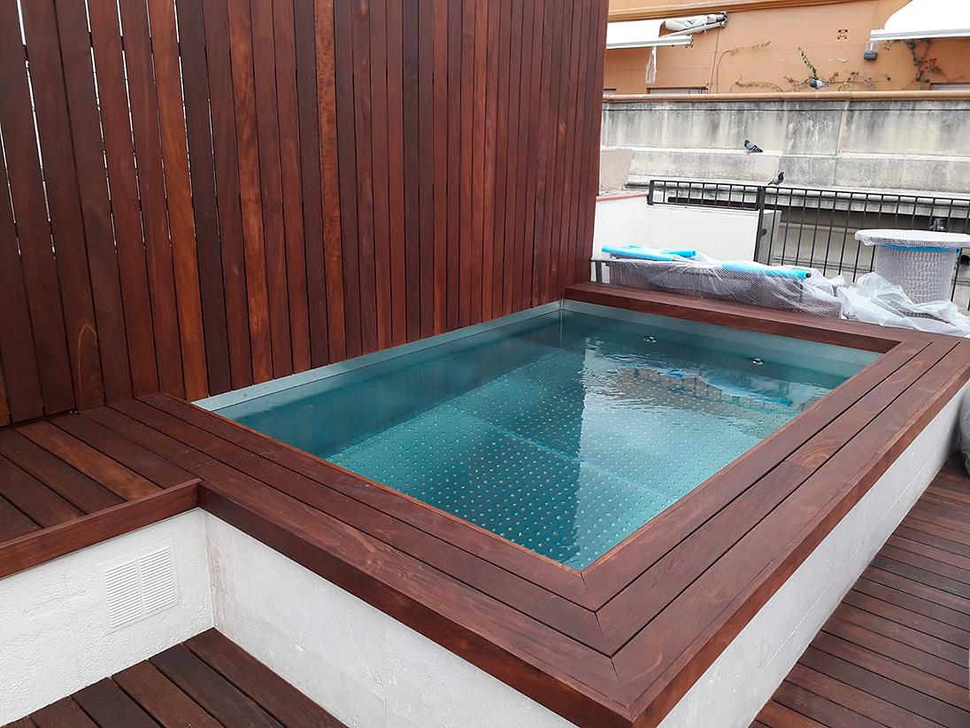 piscina-de-acero-inoxidable-atico-terraza-azotea-7950