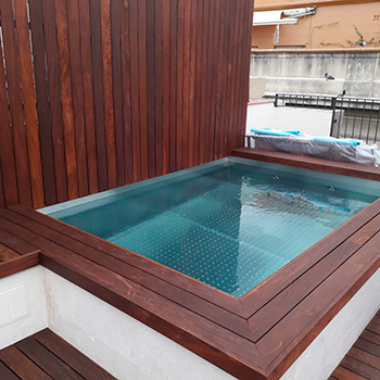 piscina-de-acero-inoxidable-atico-terraza-azotea-miniatura-2290