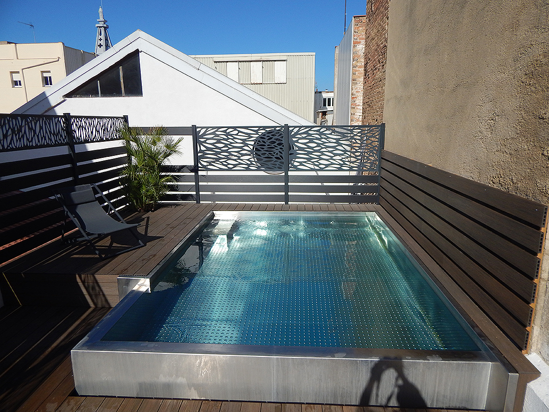 piscina-de-acero-inoxidable-atico-terraza-azotea-7489