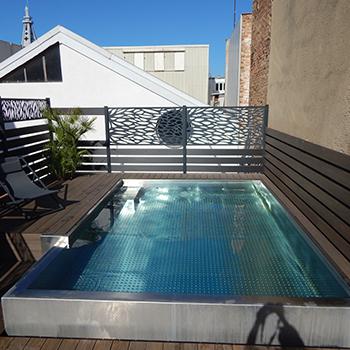 piscina-de-acero-inoxidable-atico-terraza-azotea-miniatura-360