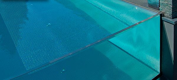 piscina-de-acero-inoxidable-con-cristal-003