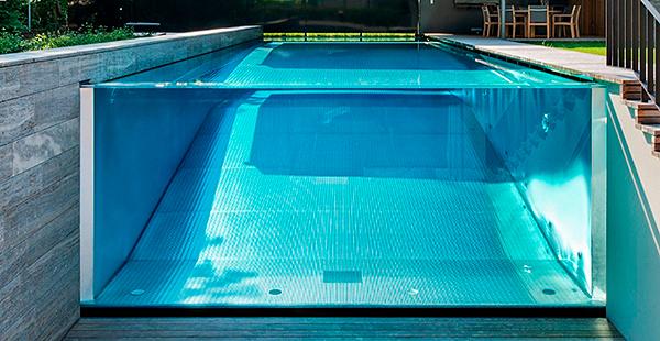piscina-de-acero-inoxidable-con-cristal-002
