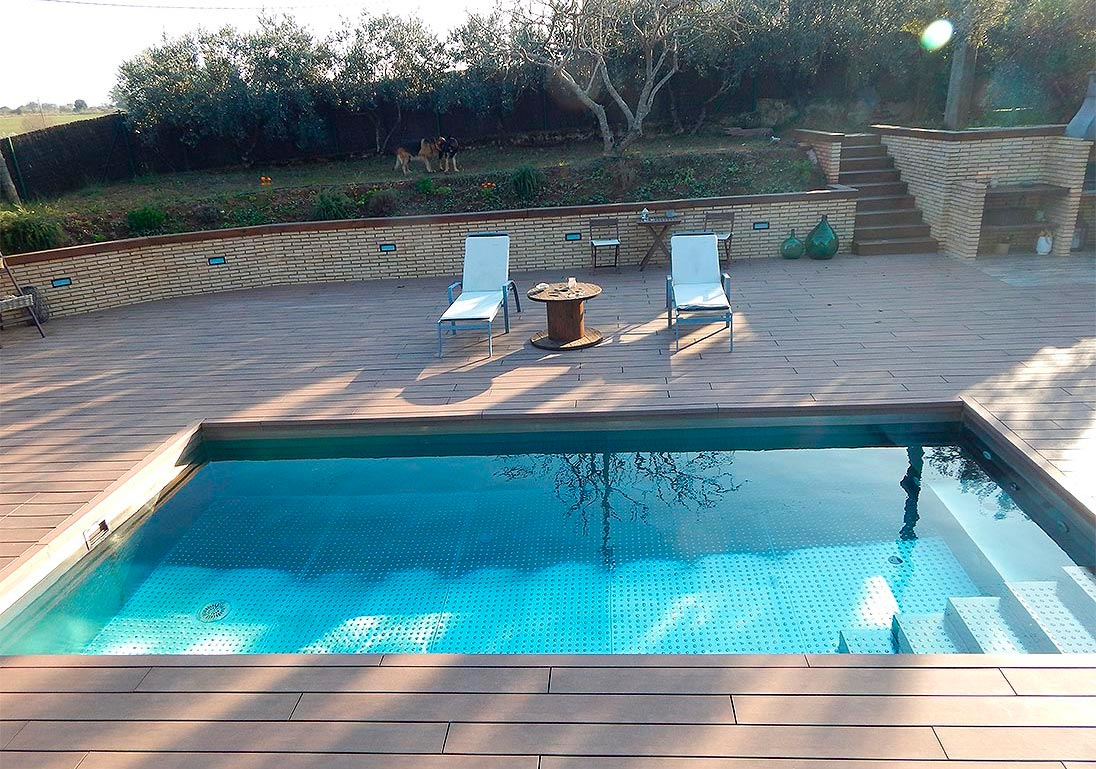 piscina-de-acero-inoxidable-terraza-9078