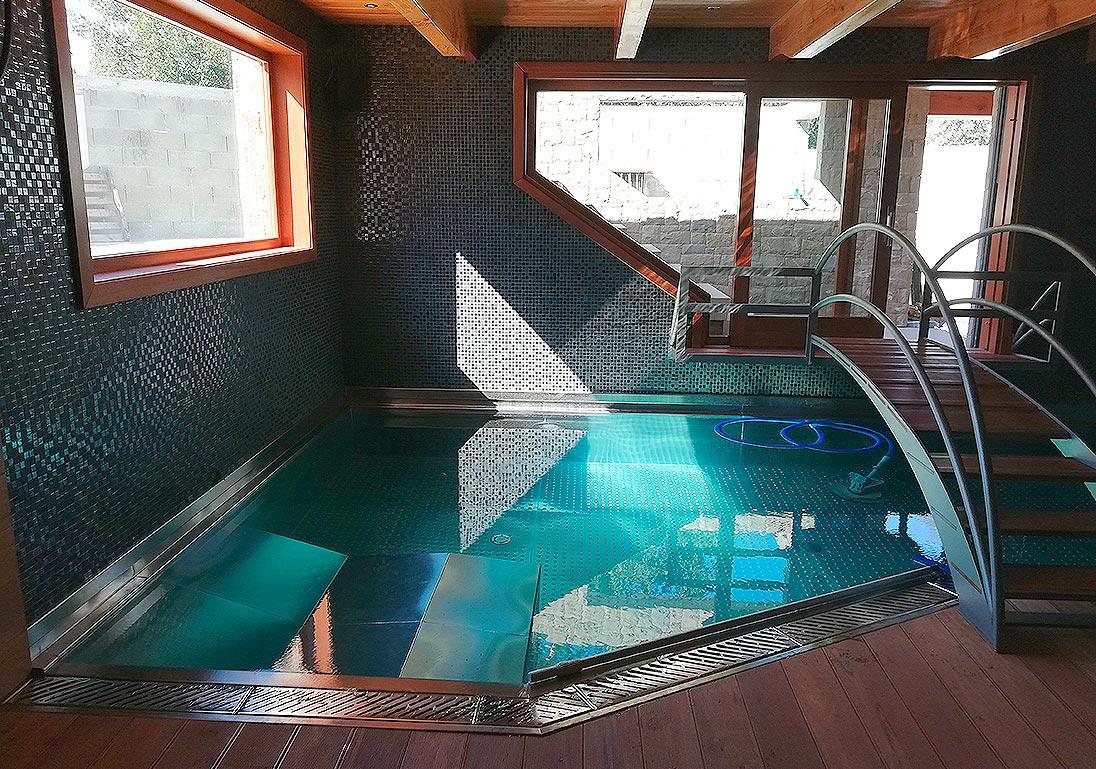 piscina-de-acero-inoxidable-interior-gimnasio-6011