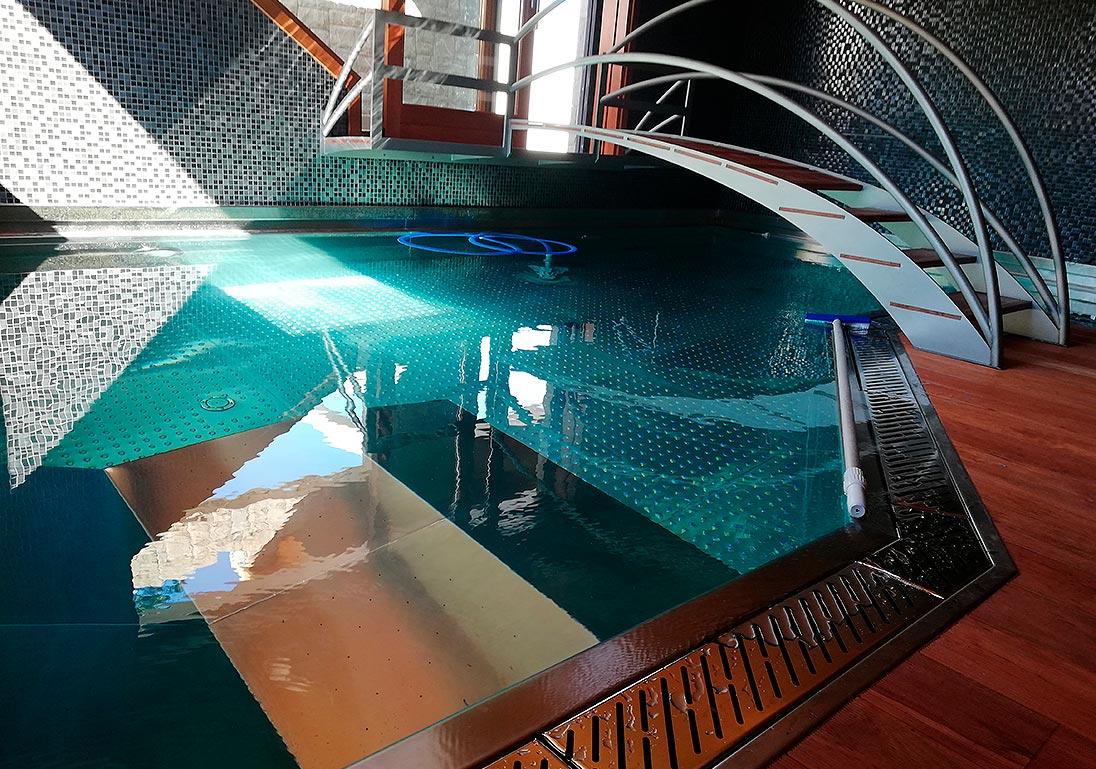 piscina-de-acero-inoxidable-interior-gimnasio-3012