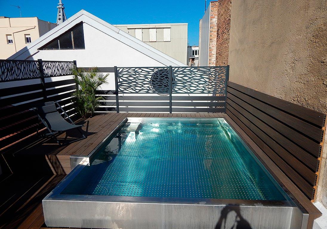 piscina-de-acero-inoxidable-atico-terraza-azotea-9946
