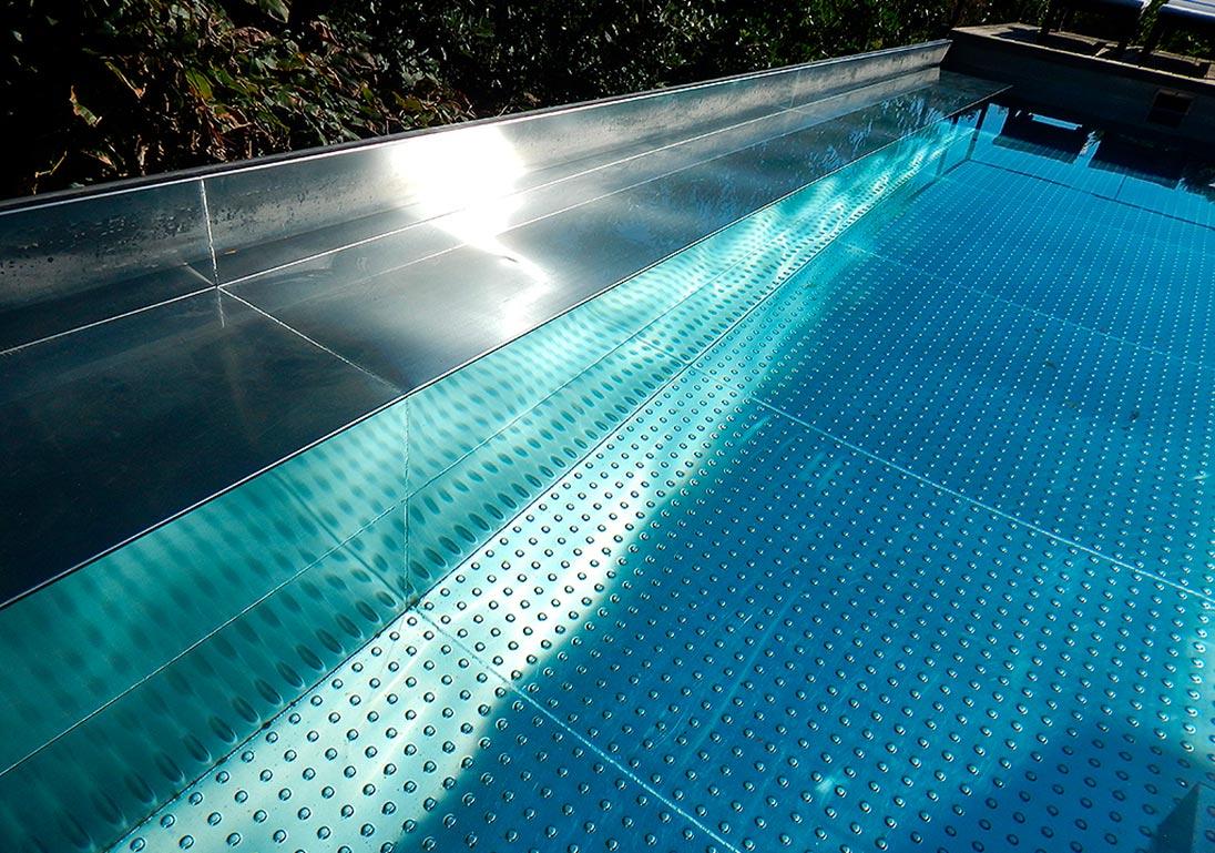 piscina-de-acero-inoxidable-brillo-aguas-001