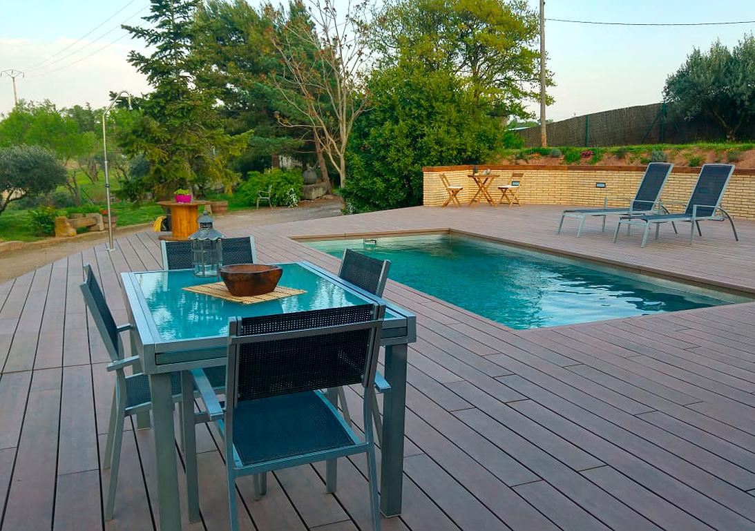 piscina-de-acero-inoxidable-terraza-5625