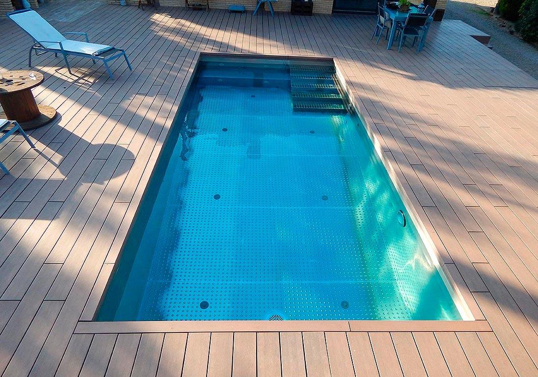 piscina-de-acero-inoxidable-terraza-6040