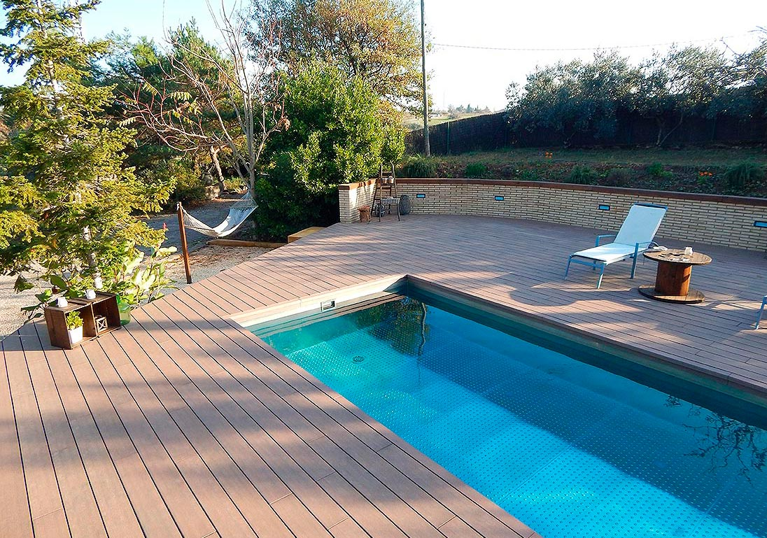 piscina-de-acero-inoxidable-terraza-7829