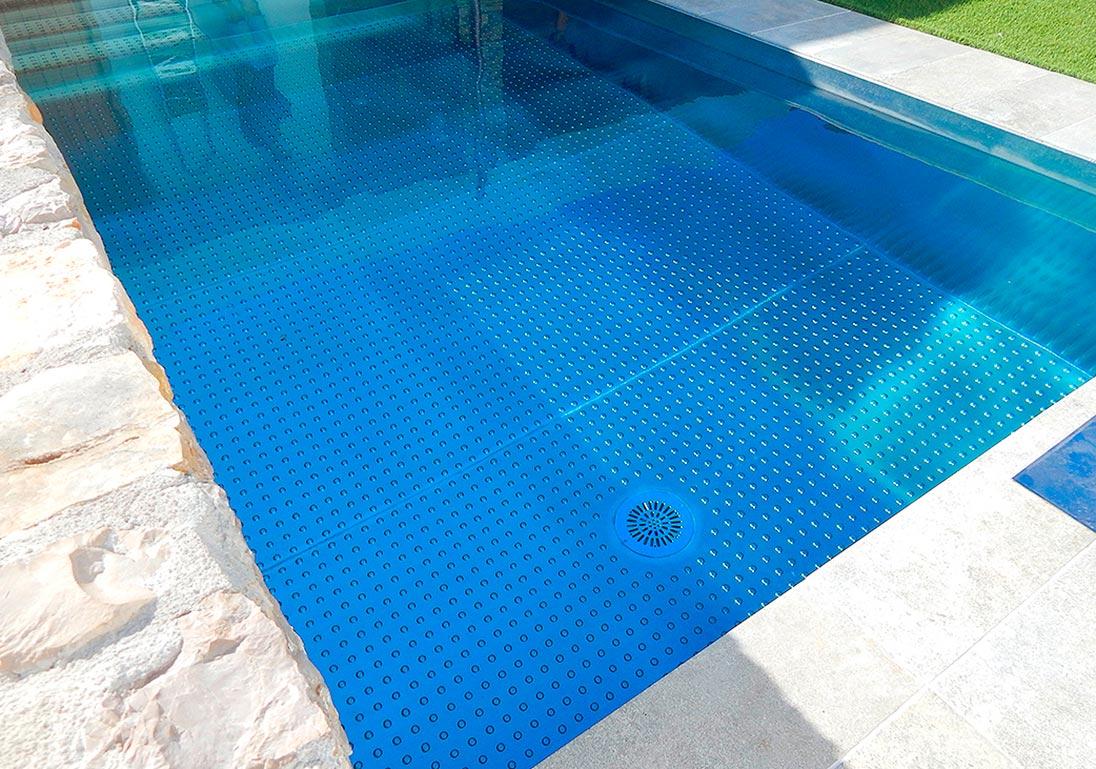 piscina-de-acero-inoxidable-fondo-boton-001