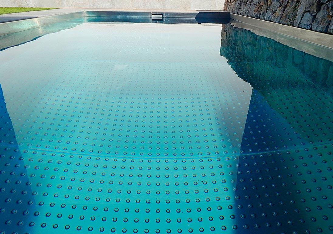 piscina-de-acero-inoxidable-fondo-boton-002