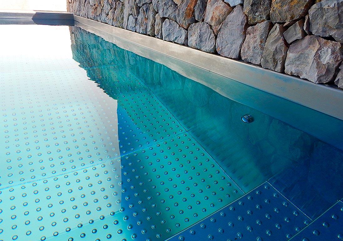 piscina-de-acero-inoxidable- fondo-boton-003