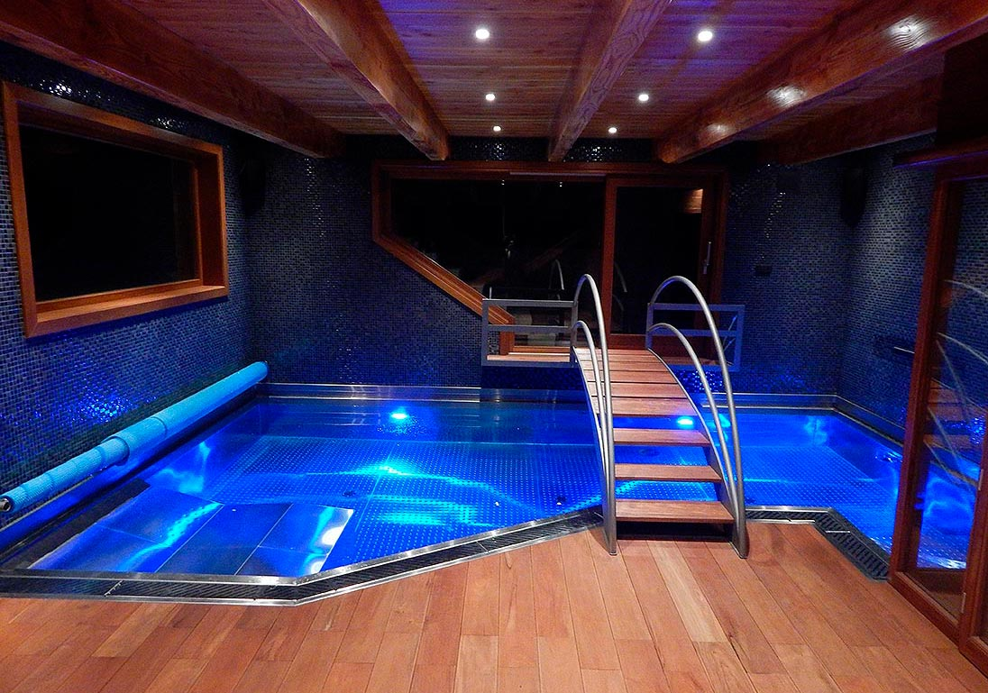 piscina-de-acero-inoxidable-interior-gimnasio-1229
