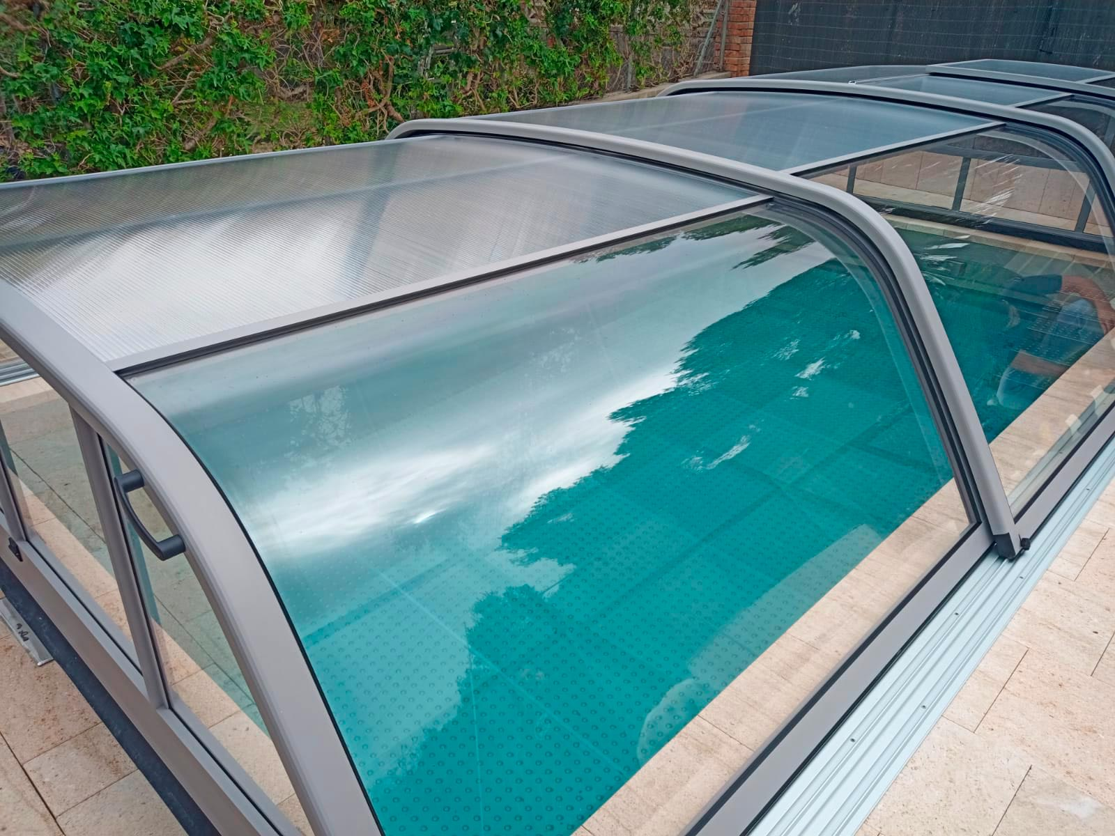 piscina-de-acero-inoxidable-cubierta-3530