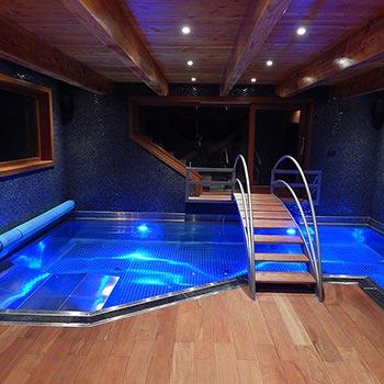 piscina-de-acero-inoxidable-interior-gimnasio-miniatura-7761