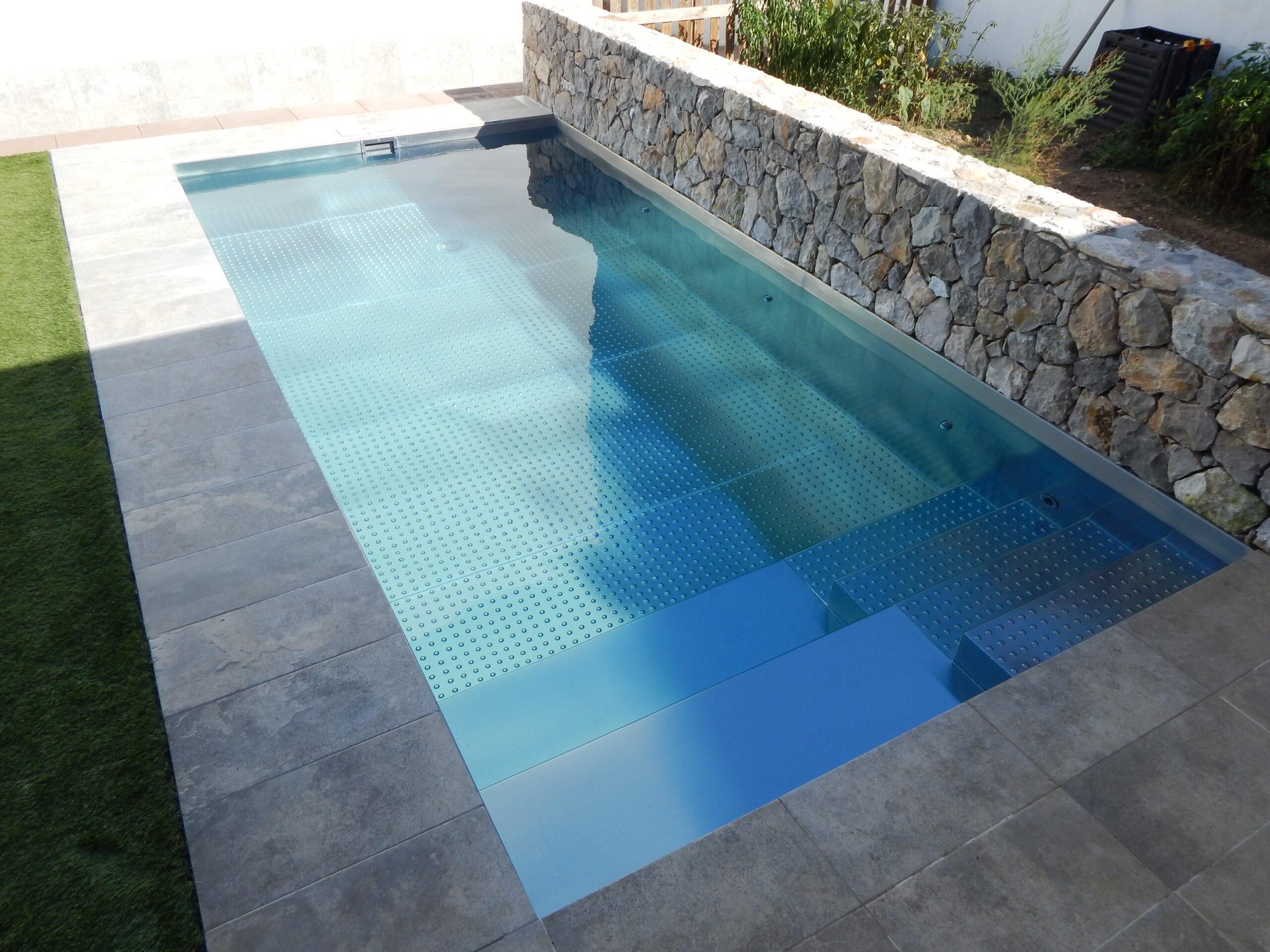 piscina-de-acero-inoxidable-skimmer-9286