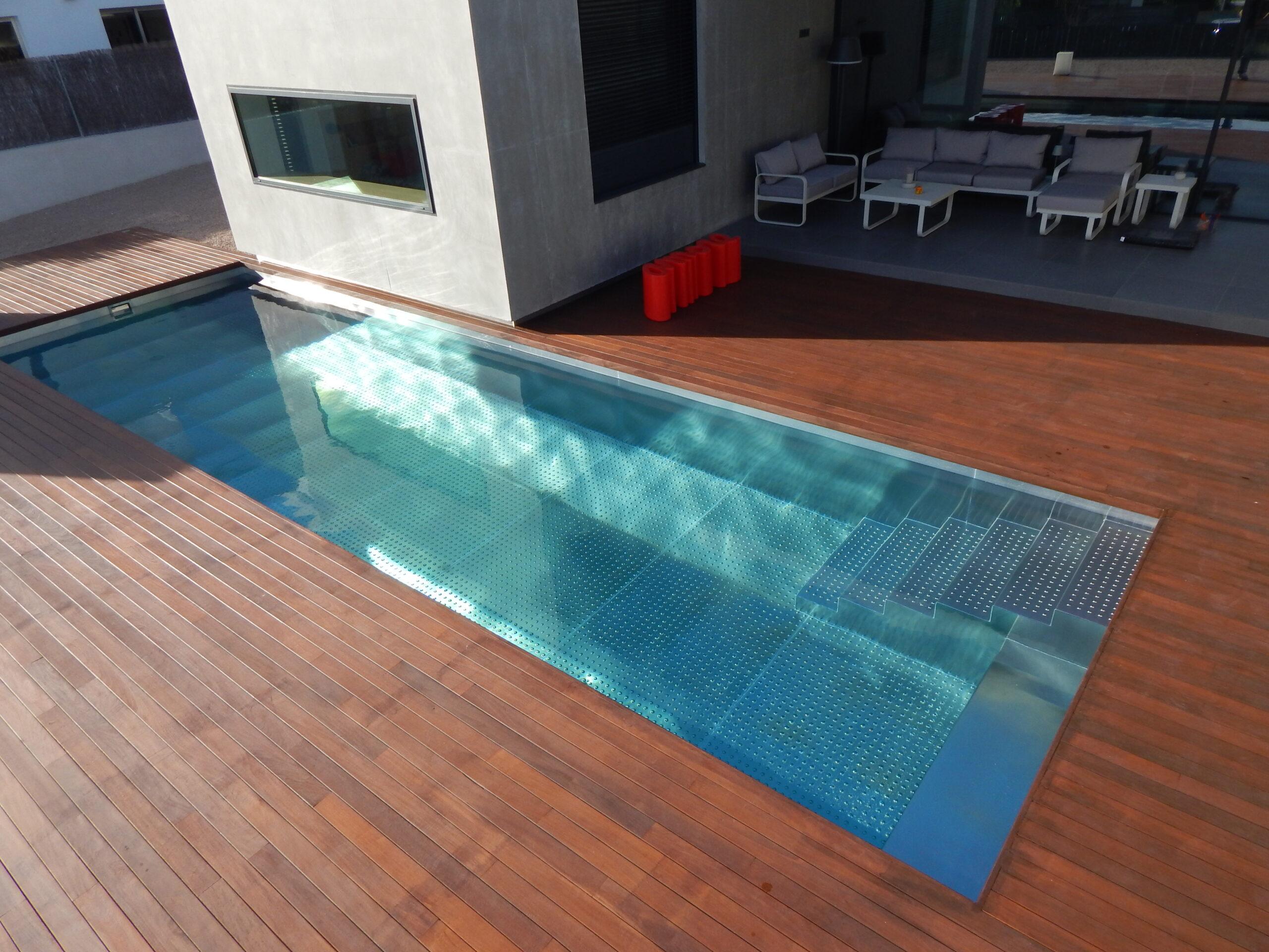 piscina-de-acero-inoxidable-skimmer-678