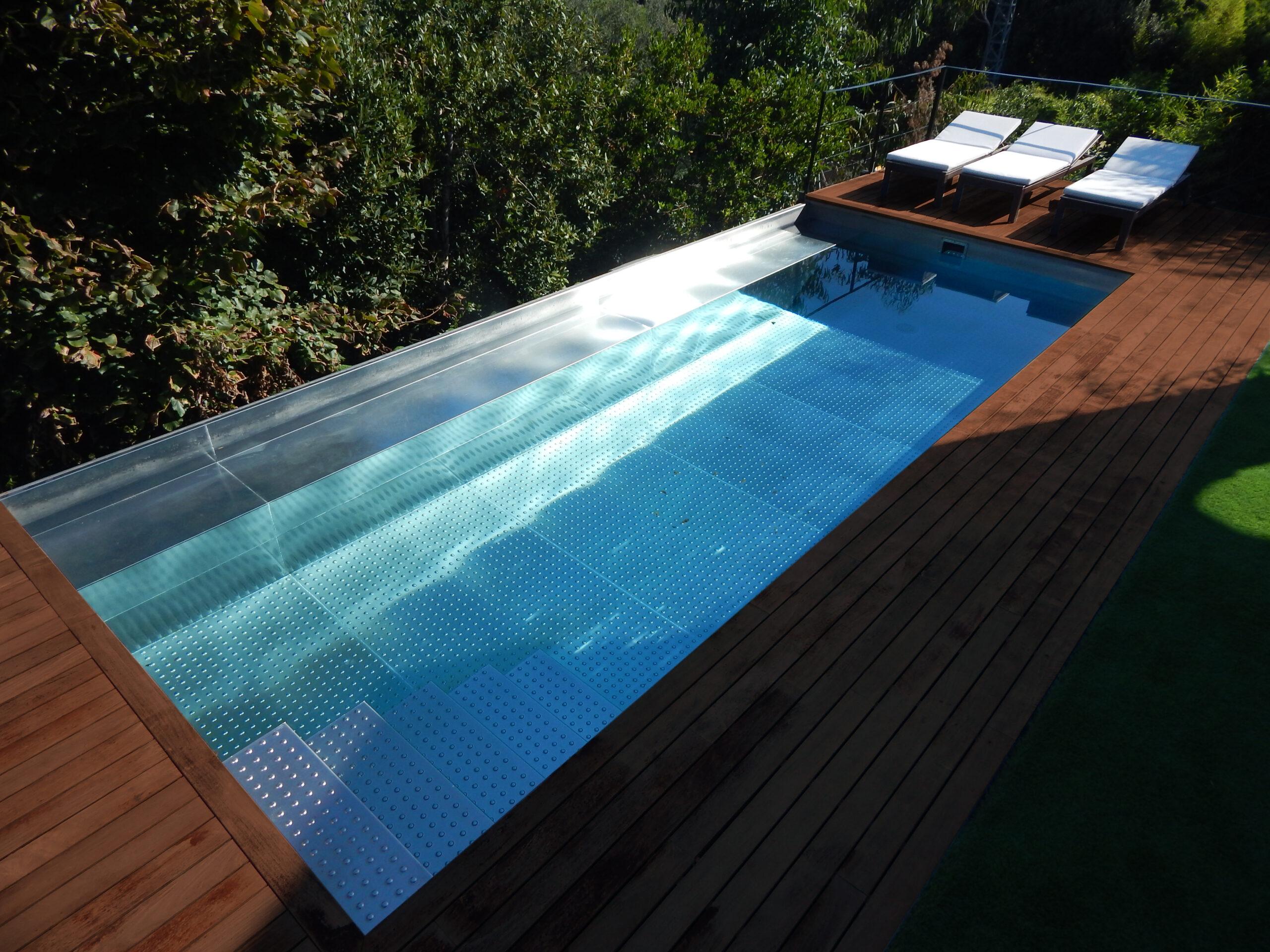 piscina-de-acero-inoxidable-skimmer-1262