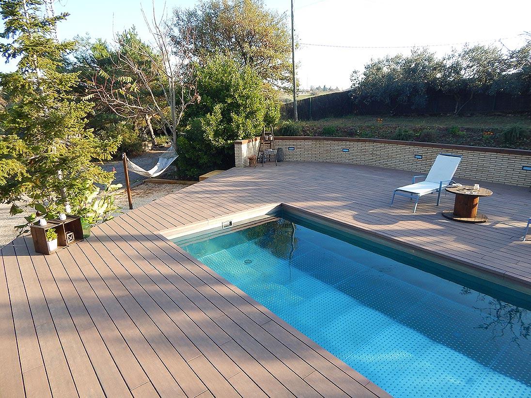 piscina-de-acero-inoxidable-skimmer-867