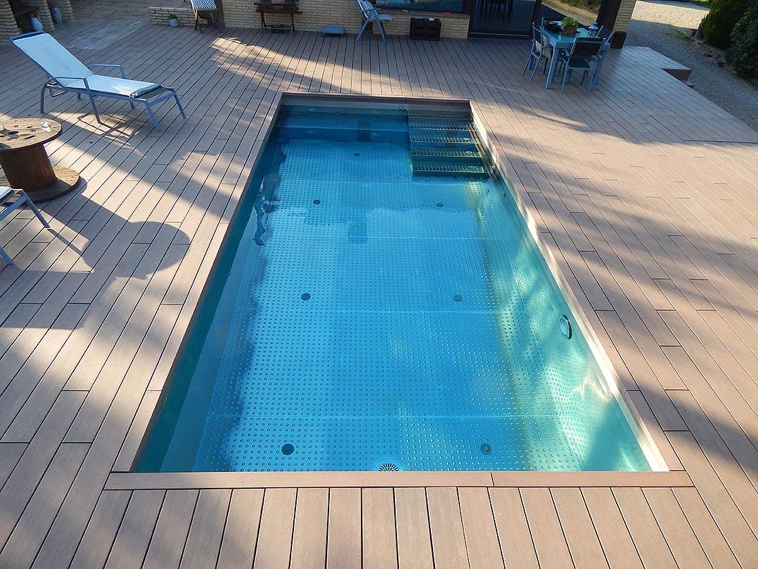 piscina-de-acero-inoxidable-skimmer-4695